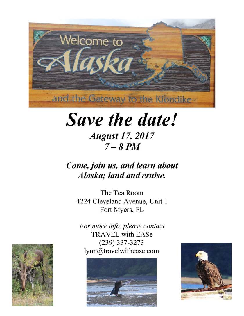 Alaska Save the Date(WD)_Page_1[22939]